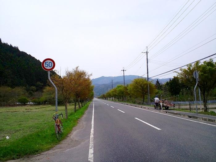 CA3G0156.jpg