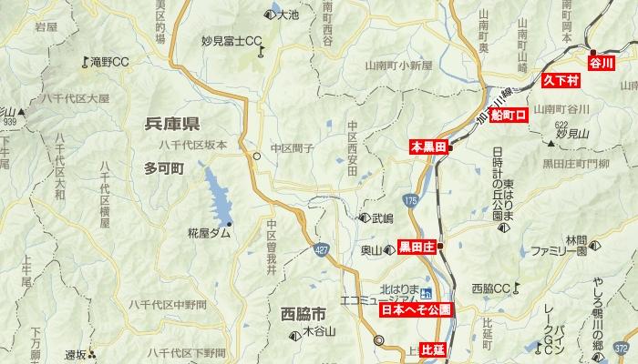 map_kakogawasen1.jpg