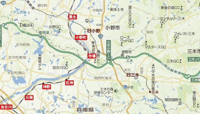 map_kakogawasen3.jpg