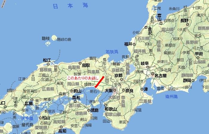 map_kouiki.jpg