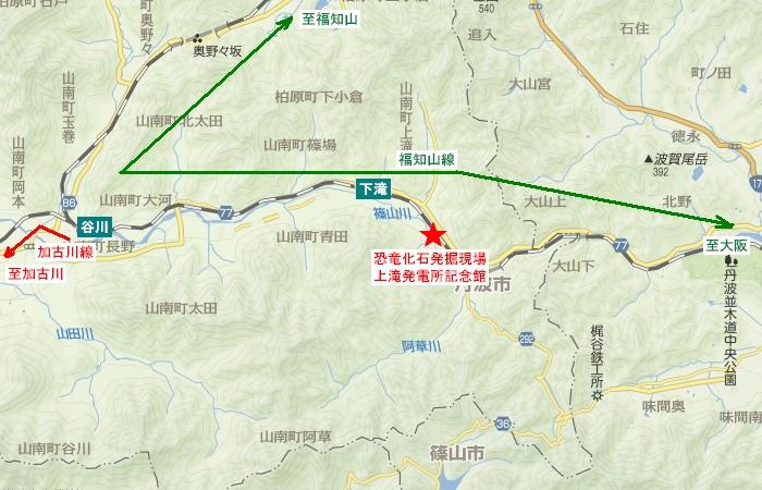 map_shimotaki.jpg