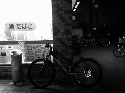 s-CA3G0014.jpg