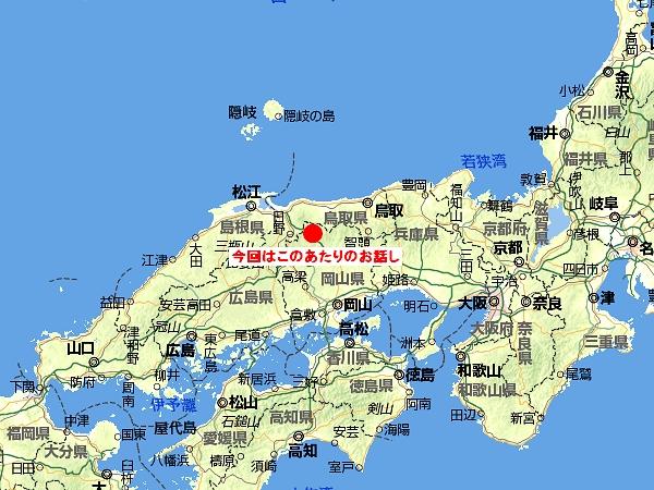 s-a08_map0.jpg