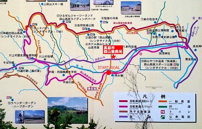 s-a09_map1.jpg