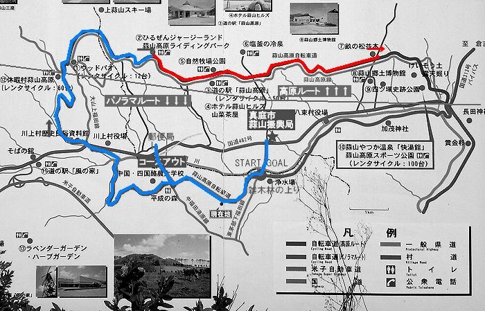 s-f19map.jpg