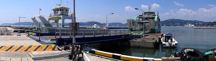 bb-DSC00590.jpg