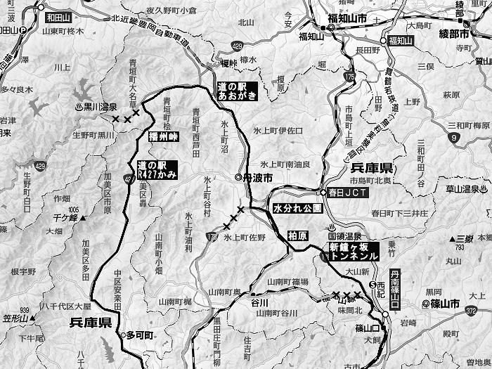 m_map_1.jpg