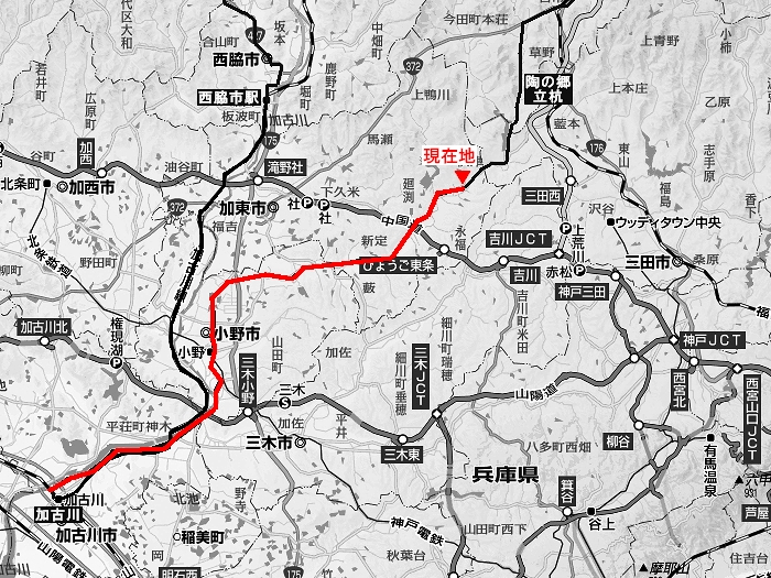 m_map_2.jpg