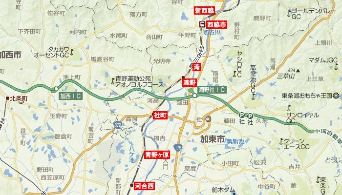map_kakogawasen2.jpg