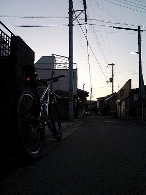 s-CA3G0016.jpg